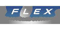 FlexSoft