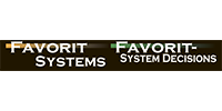 Favorit Systems