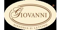 Giovanny