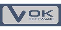 OK Software