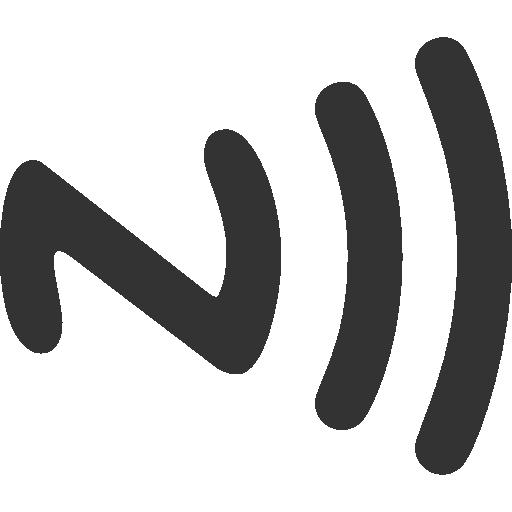 Картинки по запросу zigbee sign