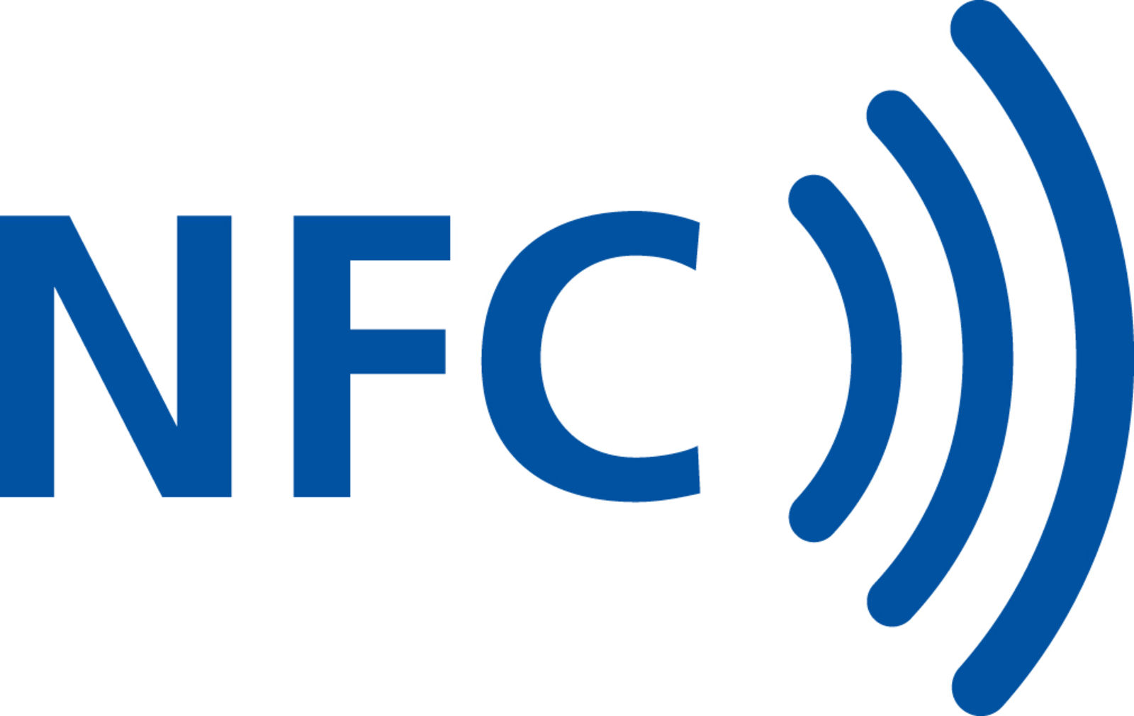 Картинки по запросу nfc